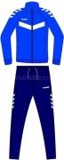 Chandal de Balonmano HUMMEL Essential Victory Poly Suit E59-200-7929