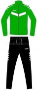 Chandal de Balonmano HUMMEL Essential Victory Poly Suit E59-200-6140