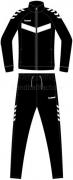 Chandal de Balonmano HUMMEL Essential Victory Poly Suit E59-200-2042