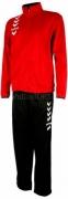 Chandal de Balonmano HUMMEL Essential Poly Suit E59-022-3062