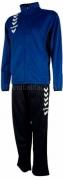 Chandal de Balonmano HUMMEL Essential Poly Suit E59-022-7929