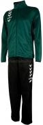 Chandal de Balonmano HUMMEL Essential Poly Suit E59-022-6140
