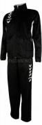 Chandal de Balonmano HUMMEL Essential Poly Suit E59-022-2042