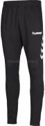 Pantalón de Balonmano HUMMEL Core Football Pant 032165-2001