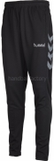 Pantalón de Balonmano HUMMEL Sirius Football Pant 037123-2921