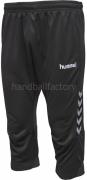 Pantalón de Balonmano HUMMEL Authentic charge 3/4 Pant 037614-2001