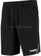 Pantalón de Balonmano HUMMEL Authentic Charge Training Short 011503-2001