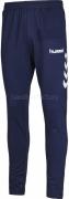 Pantalón de Balonmano HUMMEL Core Football Pant 032165-7026