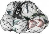 Portabalones de Balonmano HUMMEL Ball Net 040918-2250