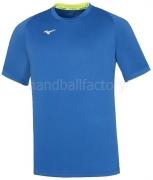 Camiseta de Balonmano MIZUNO Core 32EA7002-22