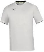 Camiseta de Balonmano MIZUNO Core 32EA7002-71