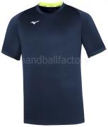 Camiseta de Balonmano MIZUNO Core 32EA7002-14