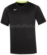 Camiseta de Balonmano MIZUNO Core 32EA7002-09