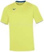 Camiseta de Balonmano MIZUNO Core 32EA7002-44