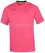 Camiseta de Balonmano MIZUNO Core 32EA7002-64