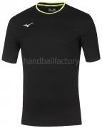 Camiseta de Balonmano MIZUNO Tee 32EA7040-09