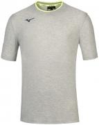 Camiseta de Balonmano MIZUNO Tee 32EA7040-05