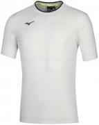 Camiseta de Balonmano MIZUNO Tee 32EA7040-71