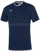 Camiseta de Balonmano MIZUNO Tee 32EA7040-14