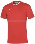 Camiseta de Balonmano MIZUNO Tee 32EA7040-62