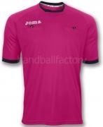 Camisetas Arbitros de Balonmano JOMA Arbitro 100011.500