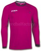Camisetas Arbitros de Balonmano JOMA Arbitro 100434.500