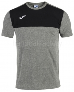 Camiseta de Balonmano JOMA Winner Cotton 101107.281