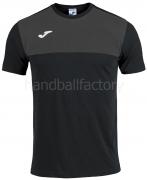 Camiseta de Balonmano JOMA Winner Cotton 101107.110