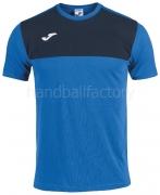 Camiseta de Balonmano JOMA Winner Cotton 101107.703