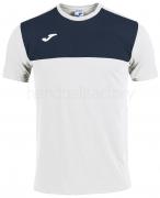 Camiseta de Balonmano JOMA Winner Cotton 101107.203