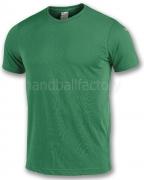 Camiseta de Balonmano JOMA Nimes 100913.450