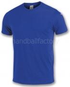 Camiseta de Balonmano JOMA Nimes 100913.700
