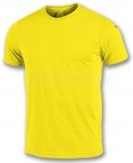 Camiseta de Balonmano JOMA Nimes 100913.900