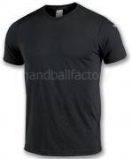 Camiseta de Balonmano JOMA Nimes 100913.100