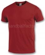 Camiseta de Balonmano JOMA Nimes 100913.600