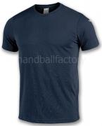 Camiseta de Balonmano JOMA Nimes 100913.331
