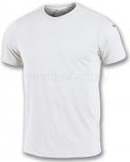 Camiseta de Balonmano JOMA Nimes 100913.200