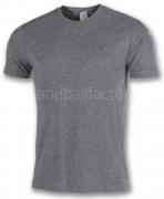 Camiseta de Balonmano JOMA Nimes 100913.280