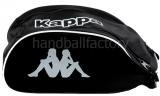 Zapatillero de Balonmano KAPPA Baho 302BKE0-900
