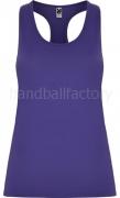 Camiseta de Balonmano ROLY Aida 6656-63