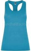 Camiseta de Balonmano ROLY Aida 6656-12