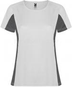 Camiseta de Balonmano ROLY Shanghai Woman 6648-0146