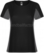 Camiseta de Balonmano ROLY Shanghai Woman 6648-0246