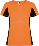 Camiseta de Balonmano ROLY Shanghai Woman 6648-22302