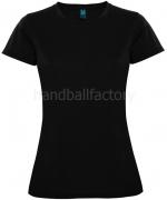 Camiseta de Balonmano ROLY Montecarlo Woman 0423-02