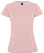 Camiseta de Balonmano ROLY Montecarlo Woman 0423-48