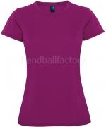 Camiseta de Balonmano ROLY Montecarlo Woman 0423-63