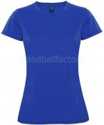 Camiseta de Balonmano ROLY Montecarlo Woman 0423-05
