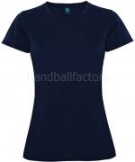 Camiseta de Balonmano ROLY Montecarlo Woman 0423-55