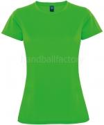 Camiseta de Balonmano ROLY Montecarlo Woman 0423-226